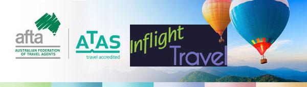 aft | ATAS | Inflight